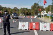 بعد منع التنقل.. نشطاء يطلقون حملة لإيواء