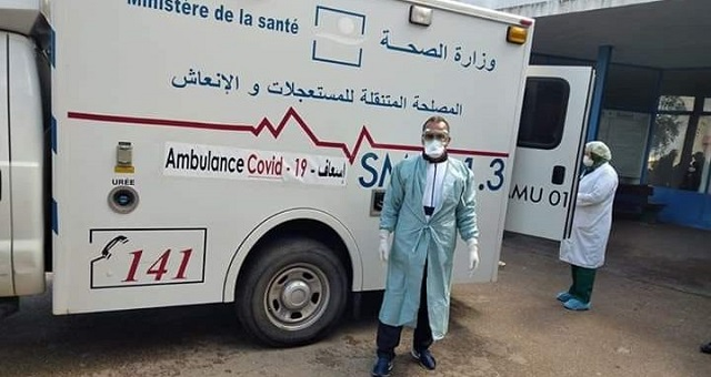 كورونا.. تسجيل 114 إصابة جديدة و112 حالة شفاء