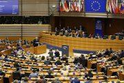 البرلمان الأوروبي ينظر في قضية اختلاس المساعدات الإنسانية من قبل