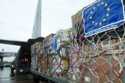 فضيحة اختلاس المساعدات الأوروبية.. أدلة جديدة تدحر الجزائر و