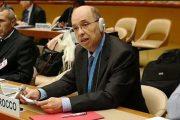 جنيف.. كشف ادعاءات خصوم الوحدة الترابية للمملكة أمام مجلس حقوق الإنسان