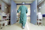 الصومعي: كفاءات أجنبية ستعزز المنظومة الصحية الوطنية