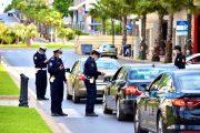 السلطات: ضرورة التوفر على رخصة استثنائية للتنقل من وإلى البيضاء