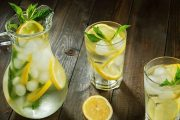 عصير صحي يسهل عملية الهضم