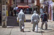 كورونا بالمغرب.. 2356 إصابة جديدة و1942 حالة شفاء خلال 24 ساعة
