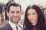 مراد يلدريم: زوجتي المغربية كانت علاجا لمرضي النفسي