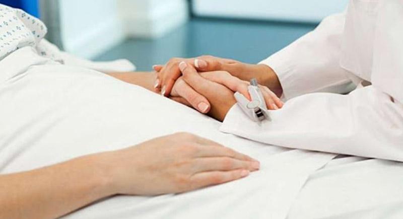 طبيب قلب روسي يتحدث عن علامات اقتراب الموت