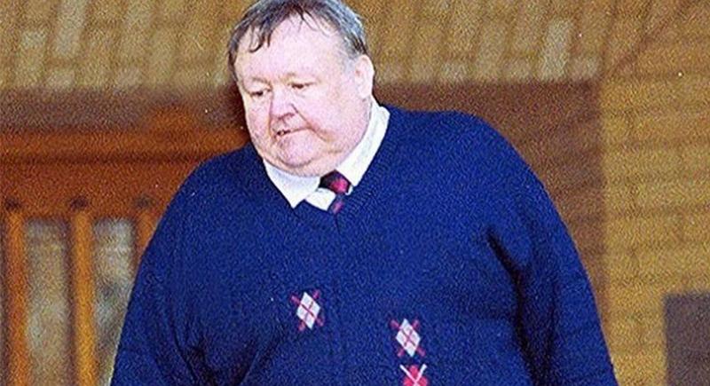 قاضٍ بريطاني يعفو عن سجين لزيادة وزنه
