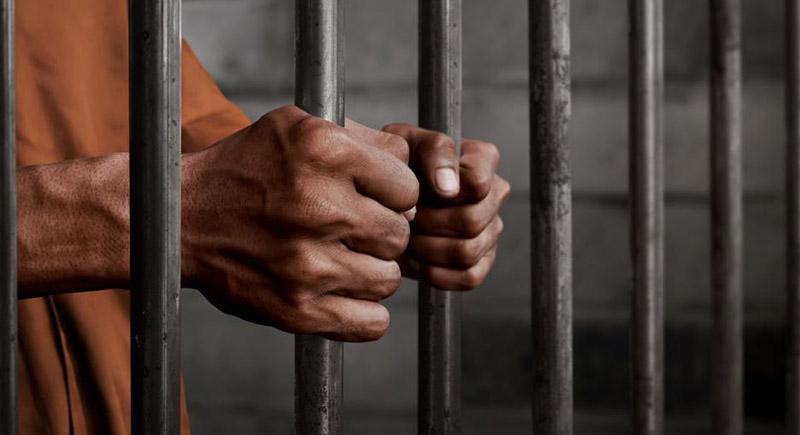 ماليزيا: سجن هندي تسبب في تفشي كورونا