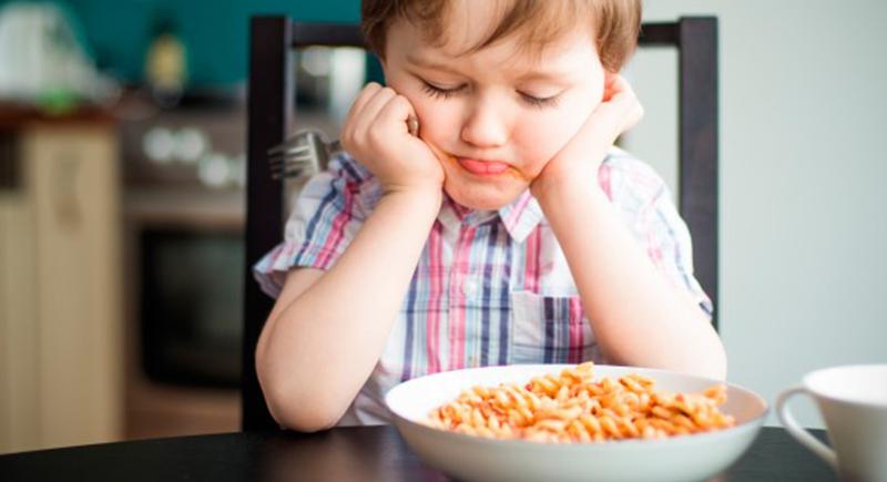 20 نصيحة فعالة لزيادة شهية طفلك.. تعرف عليها