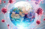 دراسة: ''الإيمان بمؤامرات كورونا'' يزيد من خطر التعرض للعدوى!