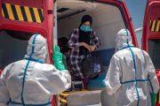 وزارة الصحة: نصف الإصابات بكورونا سجلت في غشت وربع الوفيات خلال أسبوع واحد