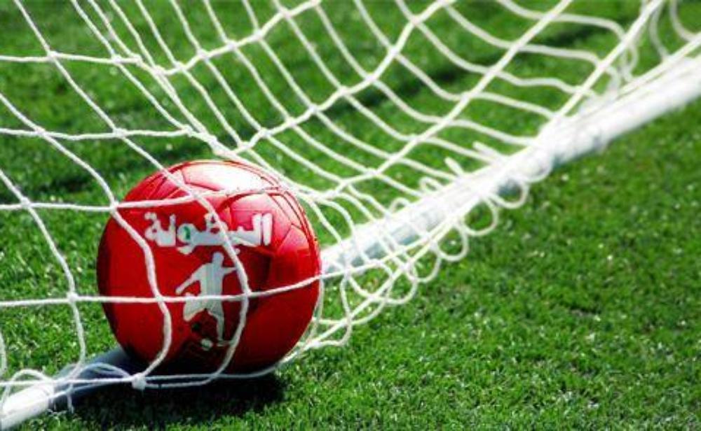البطولة الوطنية الاحترافية: تأجيل مجموعة من المباريات إلى موعد لاحق