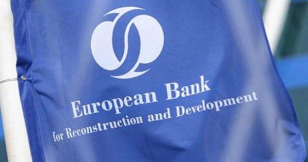 المغرب يحصل على تمويل أوروبي بقيمة 40 مليون يورو