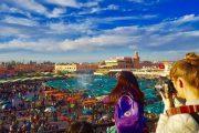 المغرب يعتمد على عقد برنامج للنهوض بالقطاع السياحي لمرحلة ما بعد كورونا