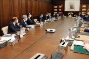 مجلس الحكومة يصادق على حل مكتب التسويق والتصدير وتصفيته