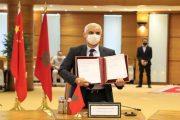 وزير الصحة: المواطن المغربي من بين الأوائل ممن سيتلقون تلقيح كورونا