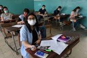 لانجاح الدخول المدرسي.. جمعيات طبية تقدم مقترحات للتصدي لكورونا