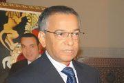 فارس يدعو المسؤولين القضائيين إلى التقيد الصارم بكل التدابير لمواجهة كورونا