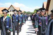 جامعة الأخوين تخصص منحا دراسية لأبناء موظفي الصحة والتعليم والسلطات العمومية
