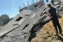 الجزائر.. انهيار مبان وتضرر أخرى إثر هزتين أرضيتين