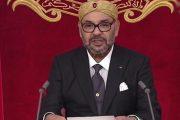 السحيمي.. الخطاب الملكي دعوة إلى التعبئة واليقظة للتصدي لجائحة كورونا