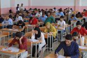 في زمن الجائحة.. مساءلة الحكومة حول التدابير المتخذة لاجتياز الامتحانات الجامعية