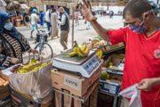 مذكرة حول أزمة كورونا.. ضرورة حماية الفئات الهشة في سوق الشغل