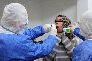 أمام تفشي كورونا.. إقبال واسع على المختبرات الخاصة لإجراء فحوصات الكشف