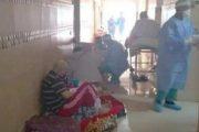 بعد تأزم الوضعية الوبائية.. وزير الصحة يكشف عن وصفته لانقاذ مراكش