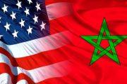 المغرب وأمريكا.. تسليط الضوء على التعاون المثمر في احتفال بعيد العرش
