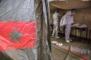 كورونا بالمغرب.. 3763 إصابة جديدة و60 وفاة في 24 ساعة