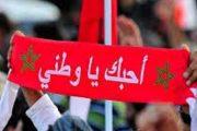 قضية عمر الراضي.. مغاربة فرنسا يحذرون من أي محاولة لتوظيفهم