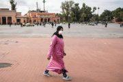 سلطات مراكش تكثف عمليات التحسيس بخطورة انتشار