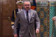 الملك يأمر بإرسال مساعدة إنسانية عاجلة إلى لبنان