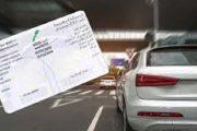 الوزارة توضح حول تجديد رخص السياقة وشهادات تسجيل المركبات الإلكترونية