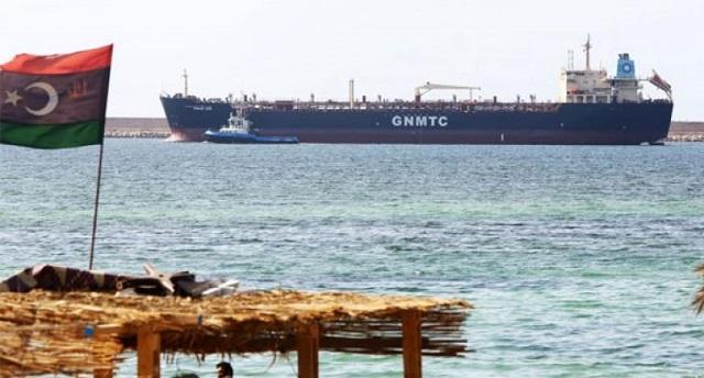 بعد حوار بوزنيقة.. الجيش الليبي يفرج عن الموانئ النفطية والوفاق تدعم القرار