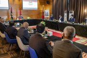 بعد اتفاق بوزنيقة.. استئناف جولات الحوار الليبي بالمغرب