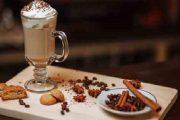 وصفة سهلة لتحضير عصير الكاكاو بالكراميل