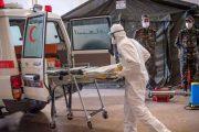كورونا بالمغرب.. 2587 إصابة جديدة و4701 حالة شفاء خلال 24 ساعة