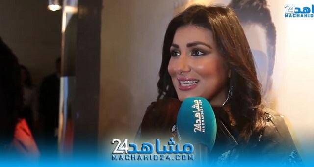بطريقتها الخاصة.. ليلى البراق تتفاعل مع قضية الطفل عدنان