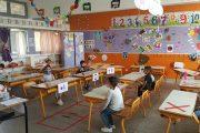 34 مؤسسة تعليمية بجهة طنجة تستفيد من دعم وكالة تحدي الألفية الأمريكية