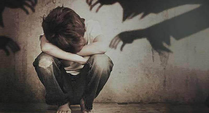 أشد عقوبات التحرش الجنسي حول العالم.. السجن مدى الحياة وإخصاء كيميائي