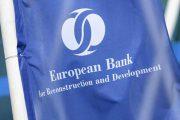 البنك الأوربي لإعادة الإعمار والتنمية يمنح 300 مليون يورو لمؤسسات مغربية