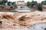 الحكومة تحدد تركيبة وطريقة عمل لجنة قيادة برامج الوقاية من الكوارث الطبيعية