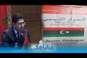 إشادة دولية واسعة بدور المغرب في تقريب وجهات النظر بين الفرقاء الليبيين