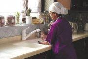 بالأرقام.. توثيق ما مجموعه 2574 عقد شغل لعمال منزليين