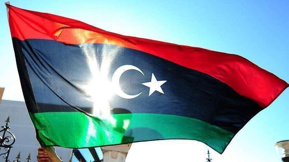المفاوضات الليبية.. لقاء مهم يجمع الفرقاء ببوزنيقة