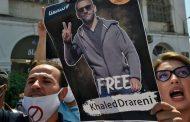 الجزائر.. الصحافيون يطالبون بإصلاح أوضاعهم