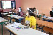 بين التأجيل والتنظيم.. تاريخ إجراء الامتحان الجهوي يربك التلاميذ